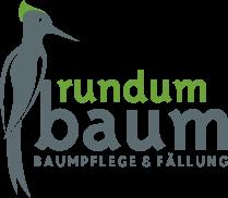 Logo Rundum-Baum
