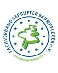 Fachverband geprüfter Baumpfleger